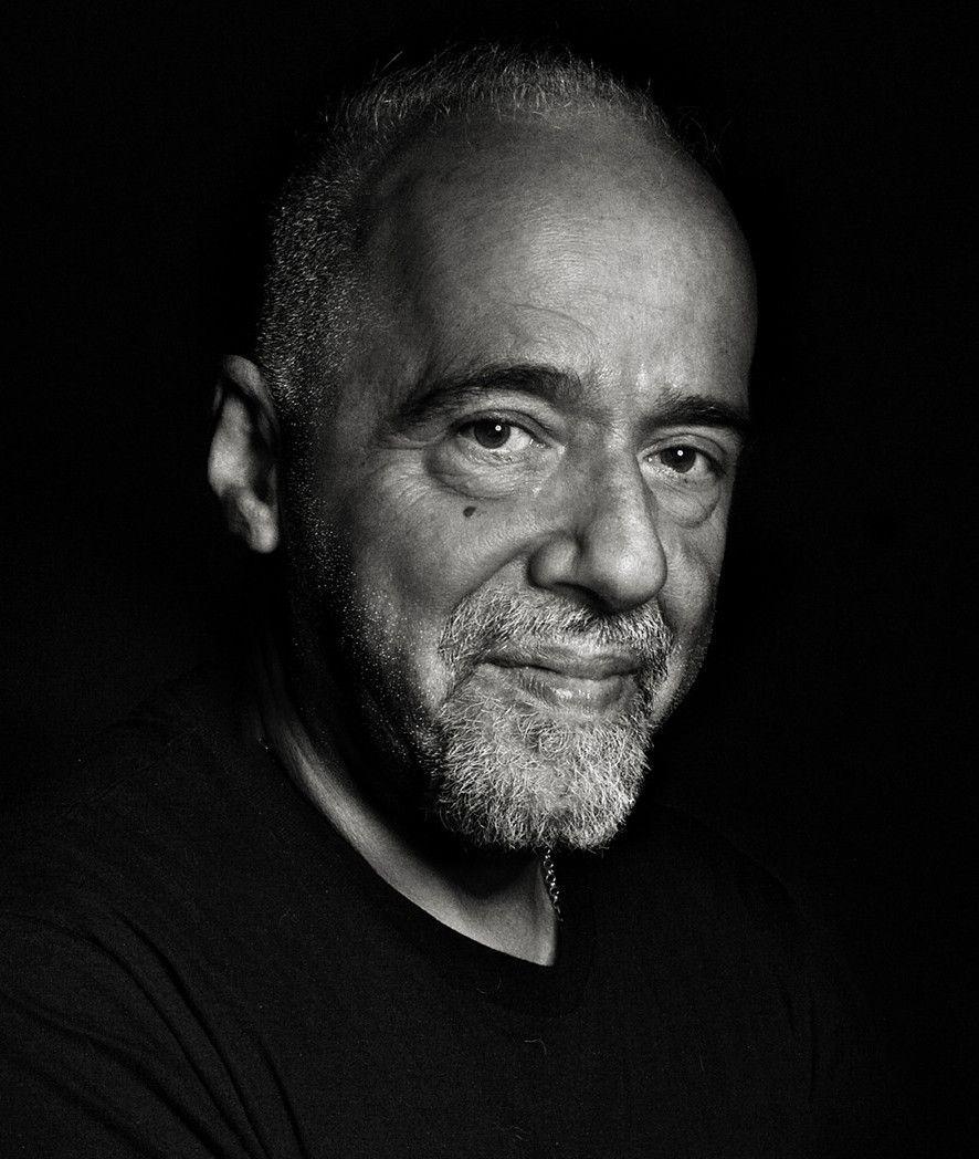 Paulo Coelho El Alquimista