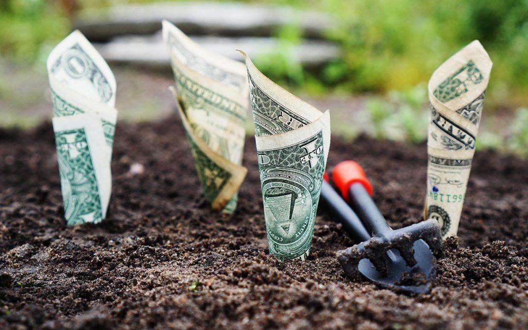 Yogui lecturas: «Vivir sin dinero» de Mark Boyle