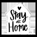 Stay_home_Coronavirus